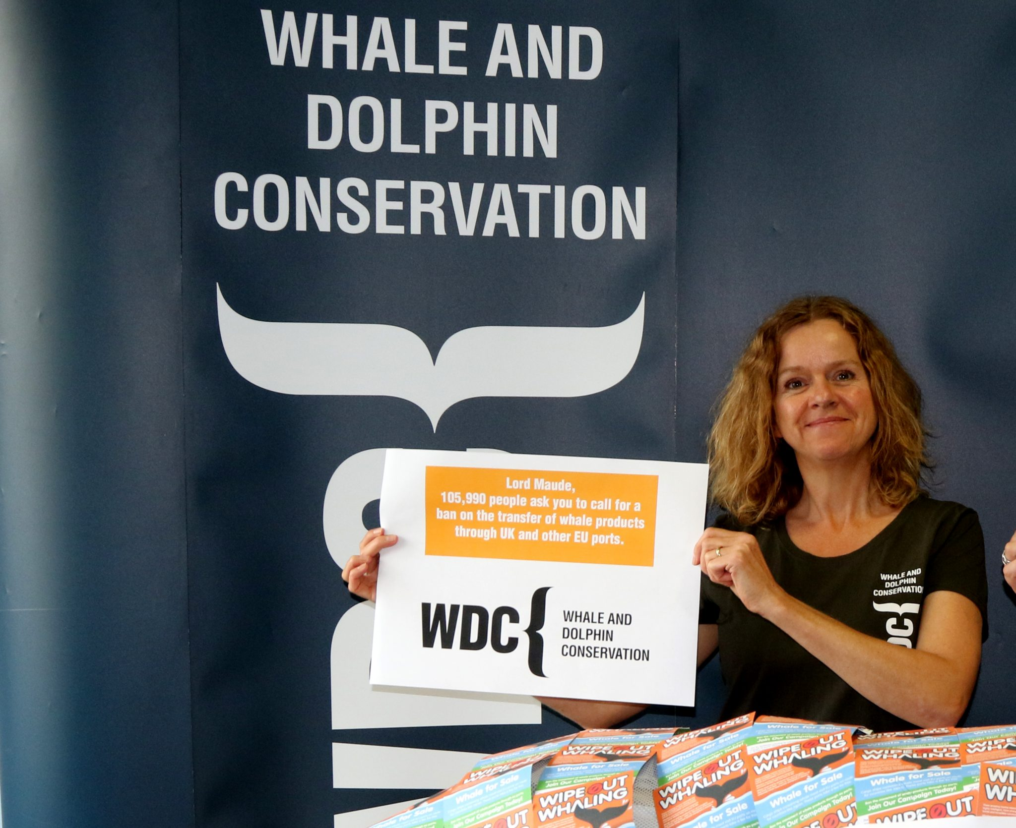 Whale-and-Dolphin-Conservation-Petition